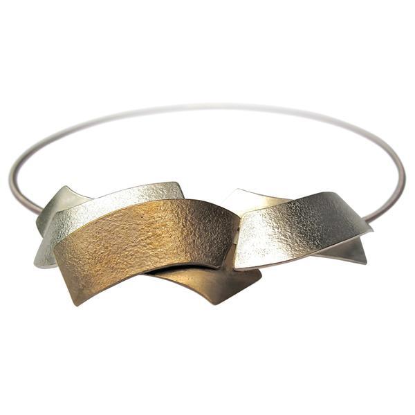 Bekend Sieraden - Design sieraden van Jantine Kroeze @DV33