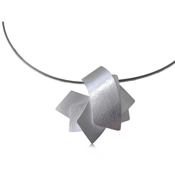 Bekend Sieraden - Design sieraden van Jantine Kroeze &GQ69