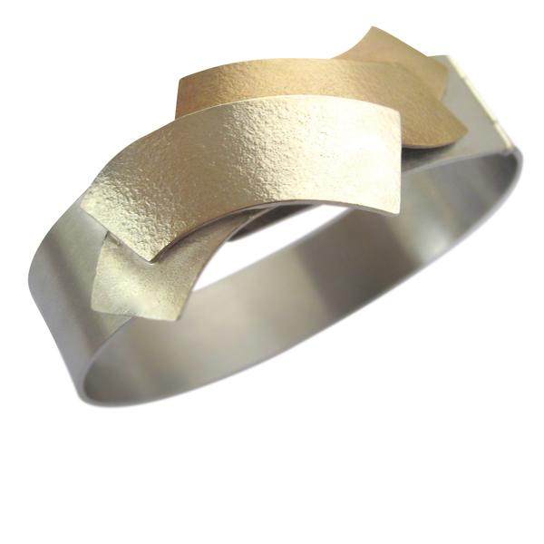 Zeer Sieraden - Design sieraden van Jantine Kroeze &CP46