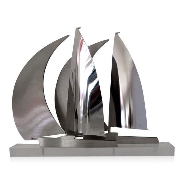 Magic Marine Melges 24 European Championship 2013 Trophy -